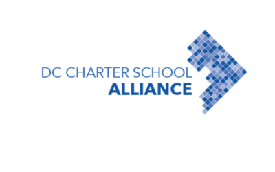 Recommendations on Public Health Guidance for Schools from Public Charter School Leaders