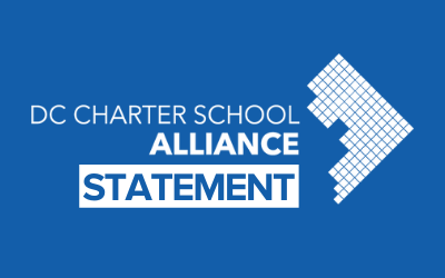 DC Charter School Alliance Statement: In Solidarity With the Asian American and Pacific Islander Community